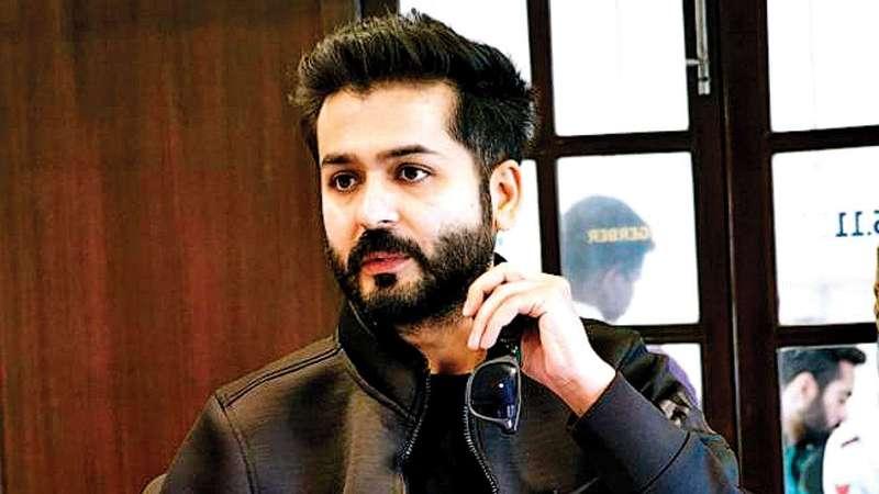 'Was Asked To Change 'How's The Josh?' Says Aditya Dhar