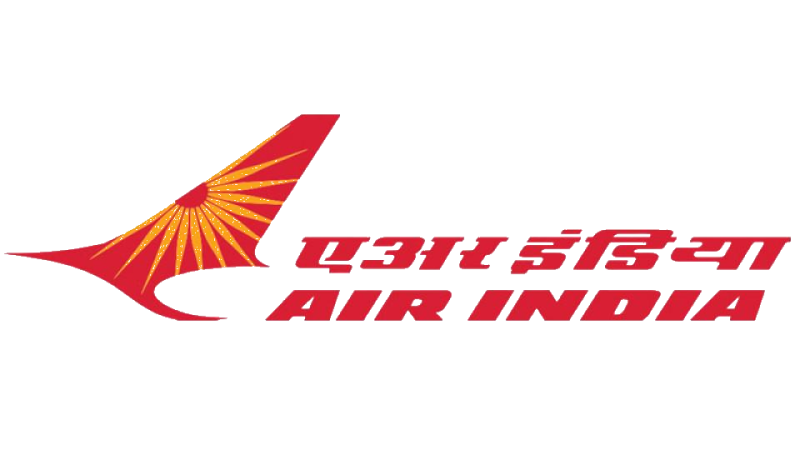 Air India Jobs 2019 For Flight Dispatcher Vacancy for 12TH