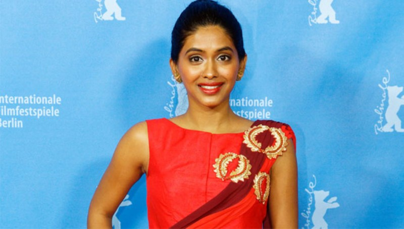 'Rational Thinking An Integral Part of Democracy' Says Anjali Patil