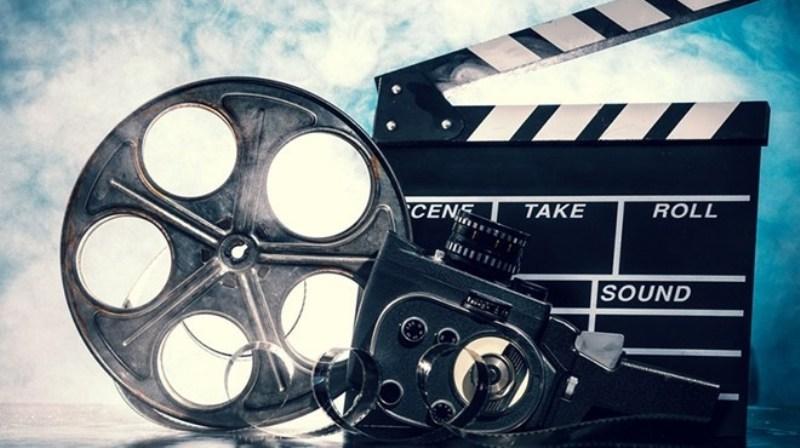 Assamese Film Industry Explores The Existentialism Genre
