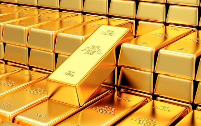 24 kg gold worth nearly Rs 8 crore seized in Bengal, 6 from Manipur arrested