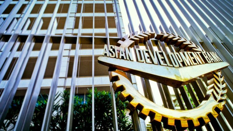 Bangladesh, ADB Review Implementation of Assisted Projects