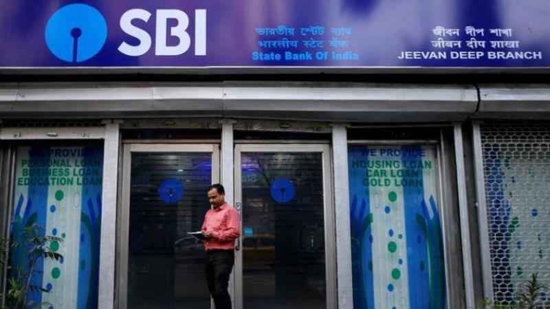 Banks Reduce Interest On Home, Auto Loans Post-RBI Cut