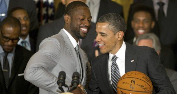 Former US President Barack Obama pays tribute to Nipsey Hussle