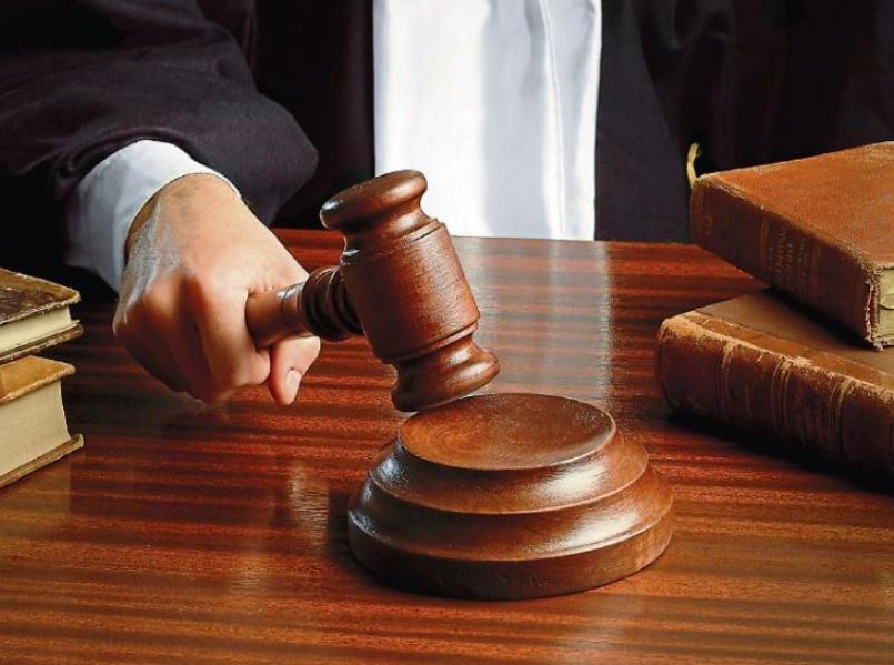 Tripura High Court disqualifies municipal body vice-chairman