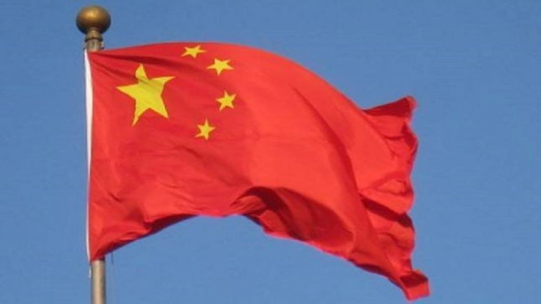 80% Projects Under China Aid Completed: Nepal
