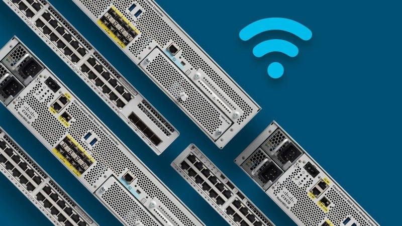 India Networking Market Grew 33.8%, Cisco Leads