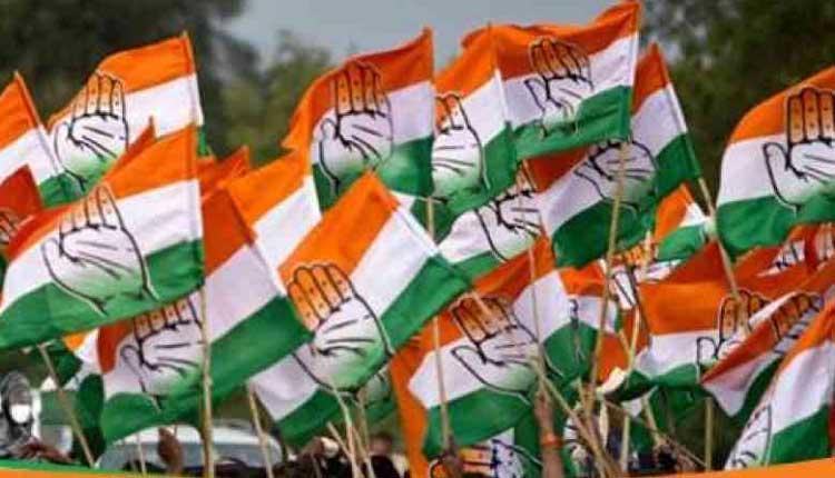 Congress Supporter Kills Man For Voting BJP In Madhya Pradesh