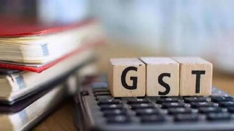 Sharp non-GST revenue rise projected in 2022-23