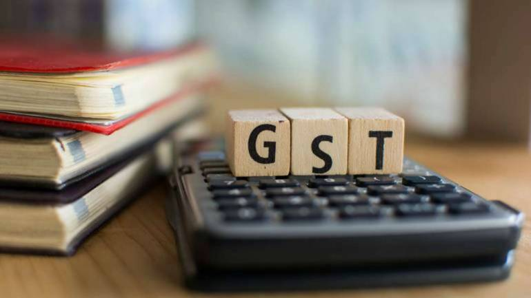 Credit Ratings Agencys Pegs GST Collection At Rs 12.60-13.40 Lakh Crore In FY20