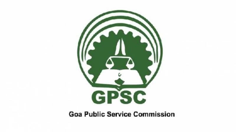 Goa Public Service Commission Jobs For Programme Officer, Block Development Officer, More