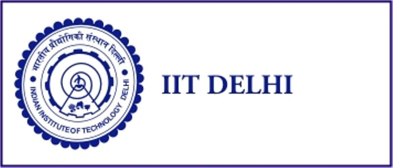 IIT Delhi Jobs 2019 For Multi Tasking Staff Vacancy for Any Graduate