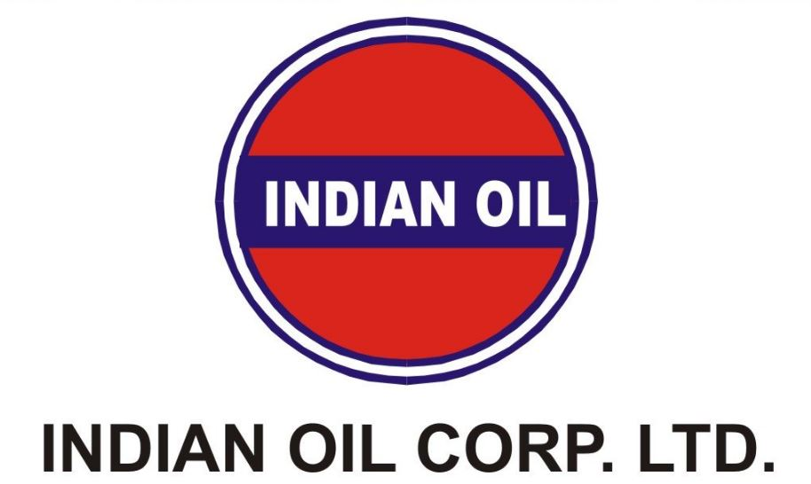 Indian Oil Corporation (IOCL) Jobs for Research Officer