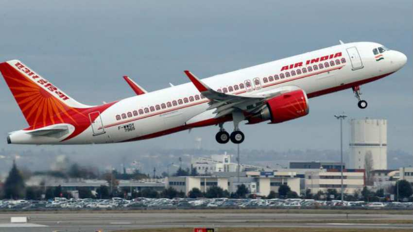 Air India Can Hire Jet's Co-Pilots, Not 'Costly Captains': IPG