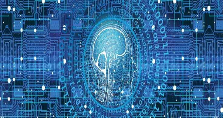 Use of Artificial Intelligence To Detect Fraud Set To Triple By 2021