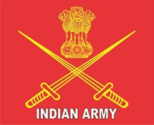 Roles of Indian Army and Assam Rifles in tackling insurgency in Tripura lauded