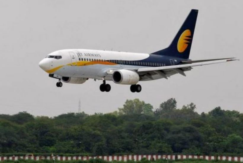 Director General of Civil Aviation, Aviation Secretary to meet PMO over Jet: Sources
