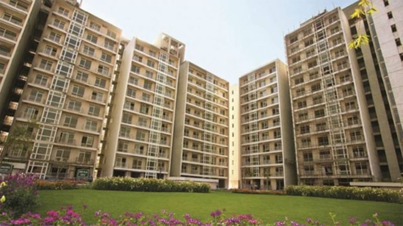 Jaypee Infratech Ltd (JIL) Crisis Resolution To Boost Realty Sector: Experts