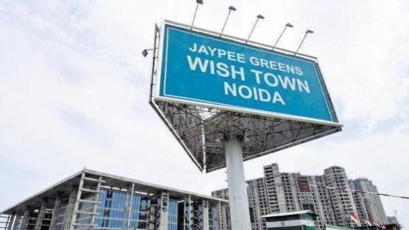Jaypee Infratech Ltd Buyout Race Picks Up With Adani, NBCC Bids