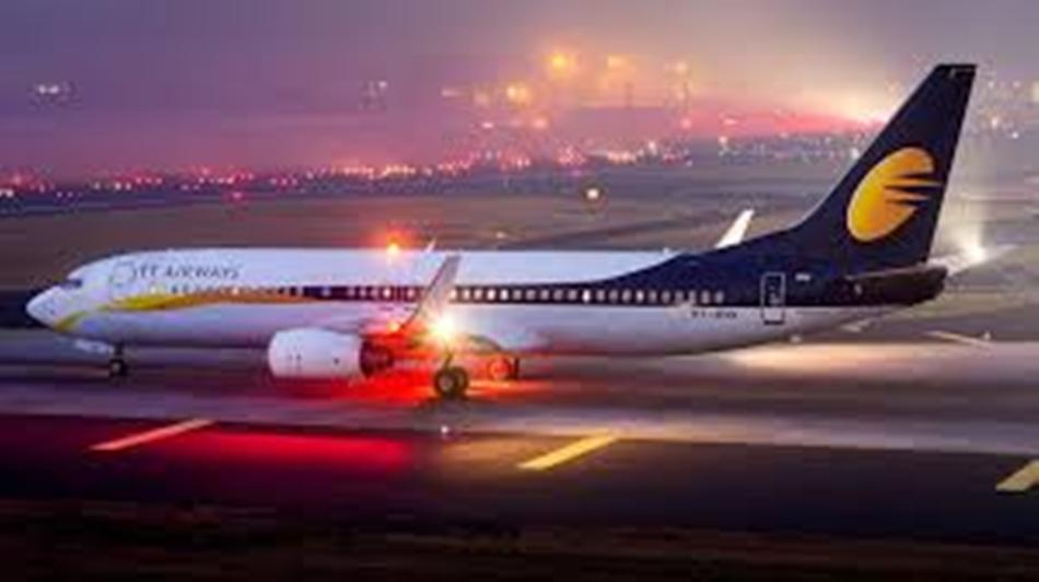 Jet Airways grounding a blessing in disguise for industry