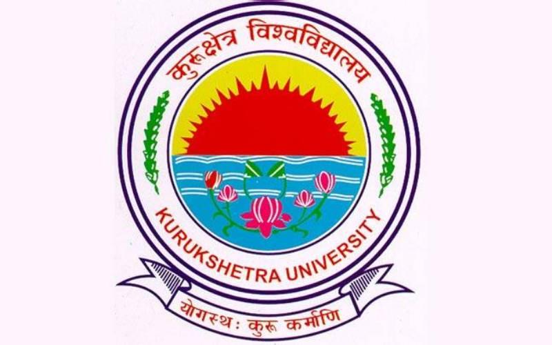 Kurukshetra University Jobs 2019 For Clerk Vacancy for 10TH, 12TH, Any Graduate, B.A, M.A