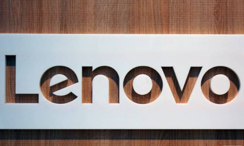Lenovo Tops In Global  PC Shipments in First Quater (Q1)