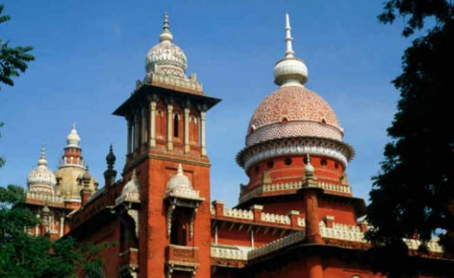 Rape victims shouldn't be forced to move court for abortion: Madras High Court
