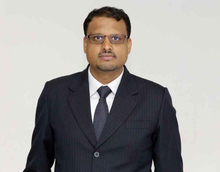 Manish Maheshwari hired by Twitter as India Managing Director