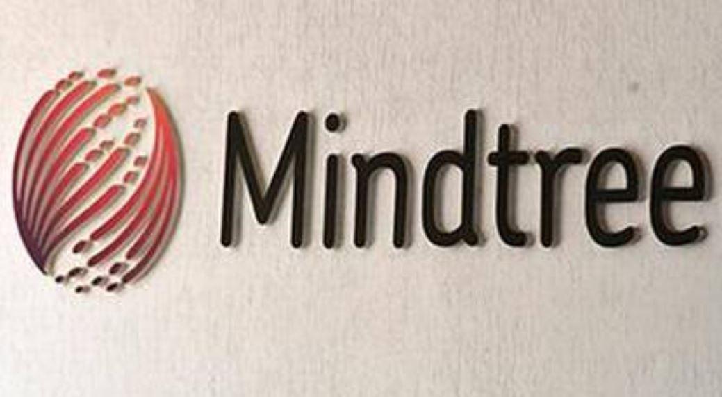 Mindtree net profit up 8.9% in quarter 4 at 198.4 crore