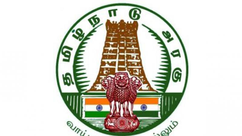 Madras High Court Jobs 2019 For Driver Vacancy for 10TH