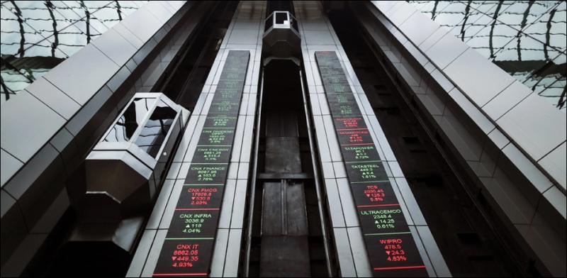 Markets Continue Gains But Cautious Strategy Advisable