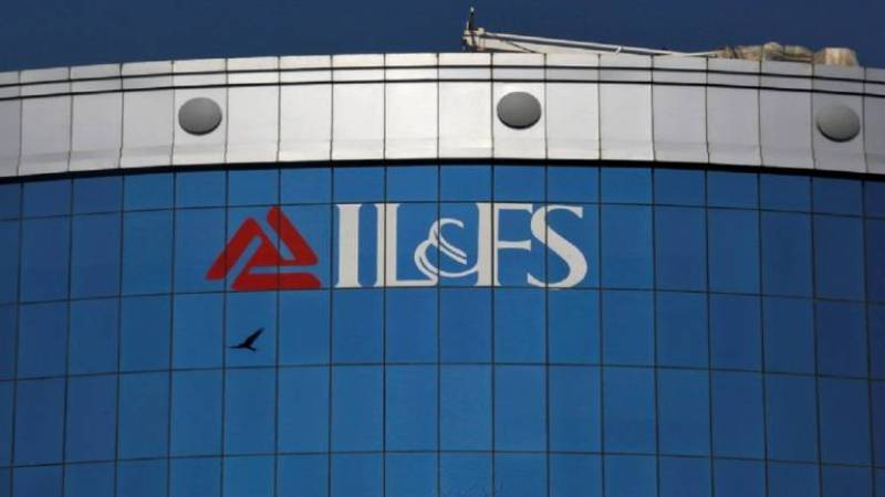 NCLAT Tells IL& FS To Release Pension/PF Money First