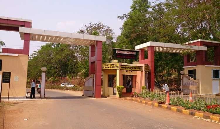 National Aluminum Co Ltd (Nalco) Challenges Odisha HC's Order Favouring Vedanta