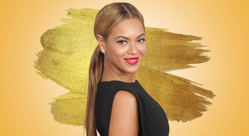 'Coronavirus killing people at alarming rate' Says Singer Beyonce Knowles