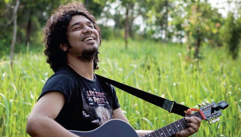 Papon For Making Assam Northeast's Cultural Capital