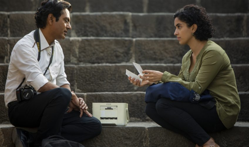 'Photograph' Heads To New York Indian Film Fest