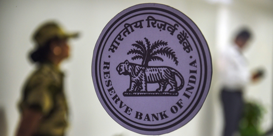 Ministry of Corporate Affairs indicts RBI for being asleep on the wheel in IFIN