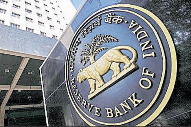 RBI rate cut likely in fiscal's first monetary policy review