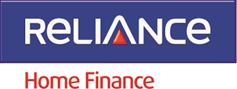 Reliance Home Finance Ltd (RHFL) Seeks Investors