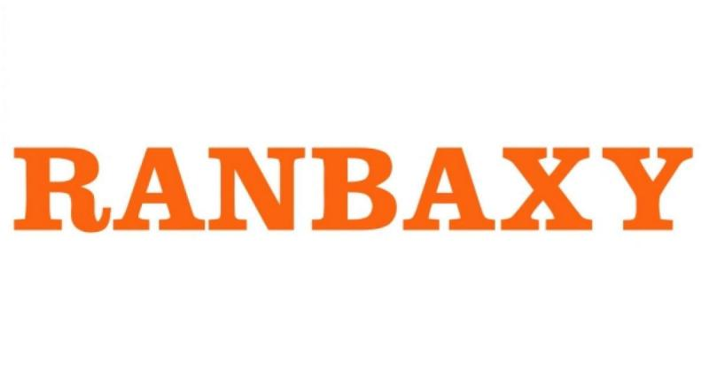 We Will Send You To Jail: Supreme Court To Ranbaxy Brothers