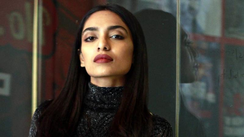 Society often makes a woman feel apologetic post miscarriage: Sobhita Dhulipala