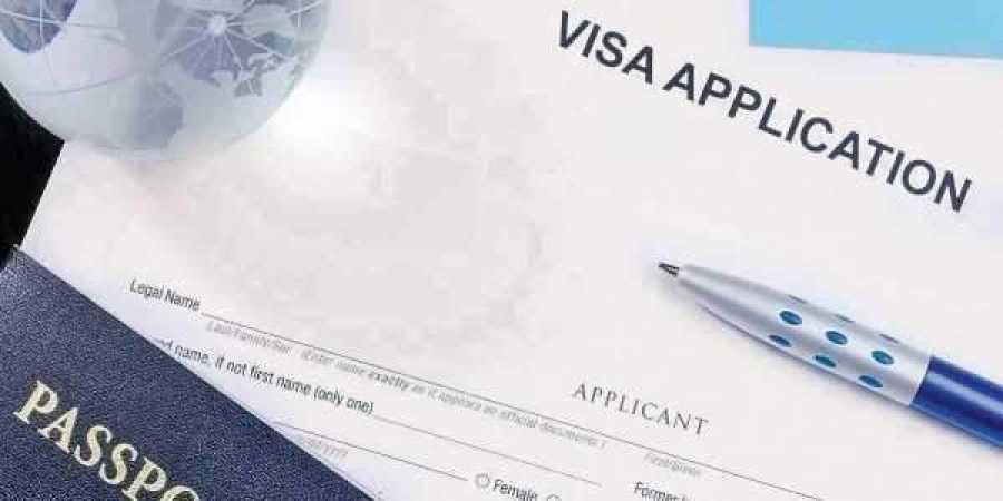 Sri Lanka Keeps Visa-On-Arrival Programme on Hold