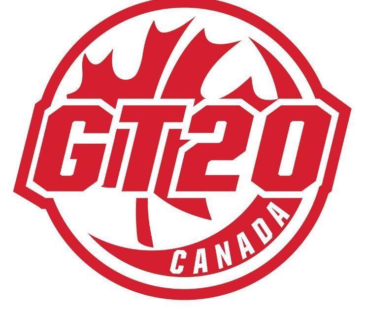 Canada T20 league's Indian owner Gurmeet Singh ready for Euro bait