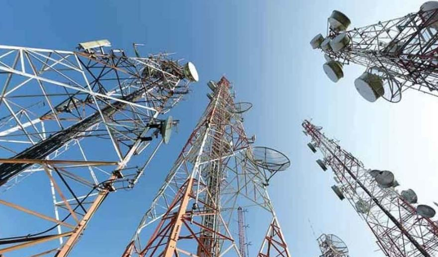 Telecom tariffs to rise in FY20 2nd half