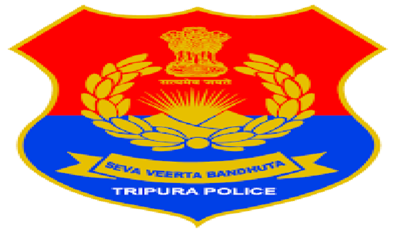 Tripura police to arrest ex-chief secy from Delhi in PWD scam