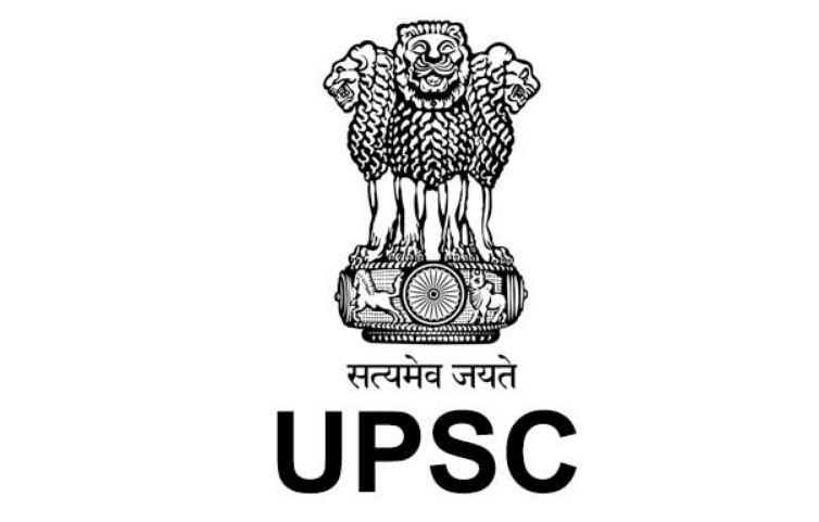 4 students clear UPSC under Mission 100 initiative