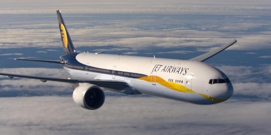 Jet cancels Singapore ops