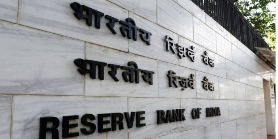 Disclose exposure to IL&FS, RBI tells banks