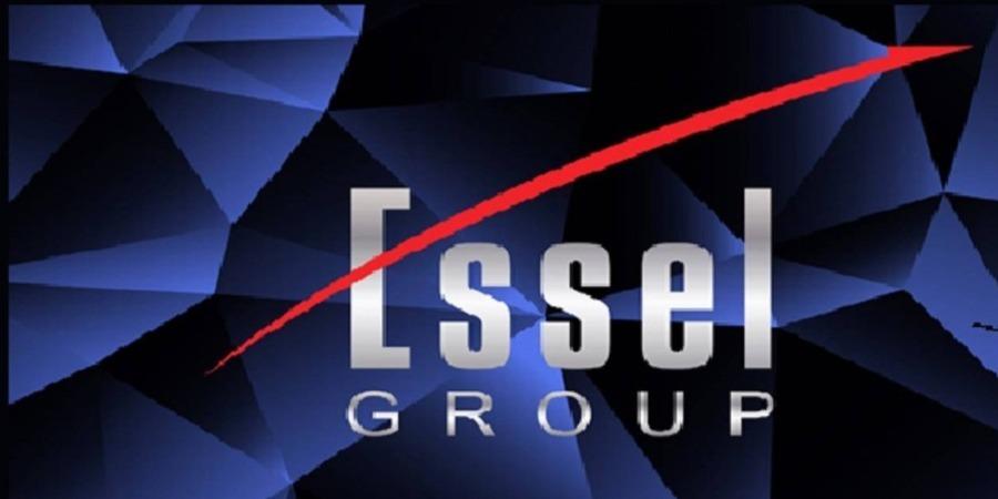 Lenders have shown trust in Zeel: Essel Group