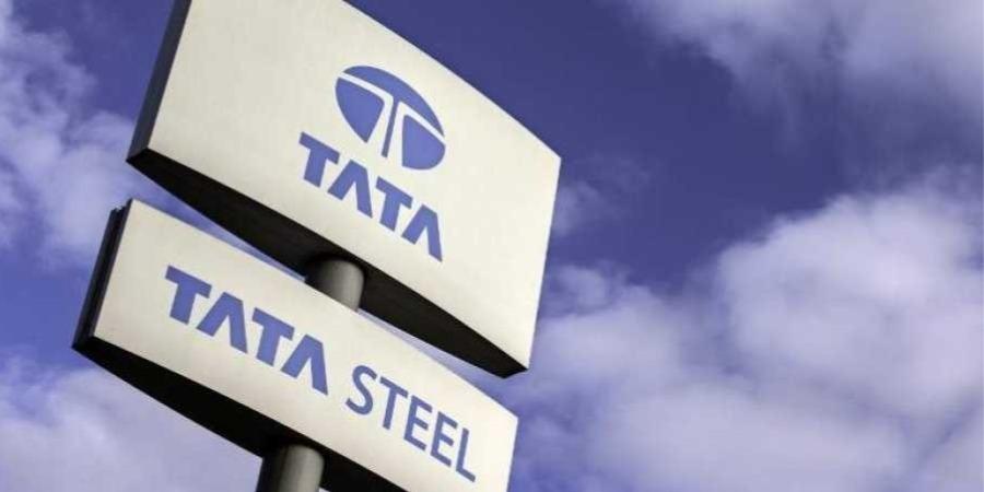 Tata Steel net profit down by 84 pc in Q4
